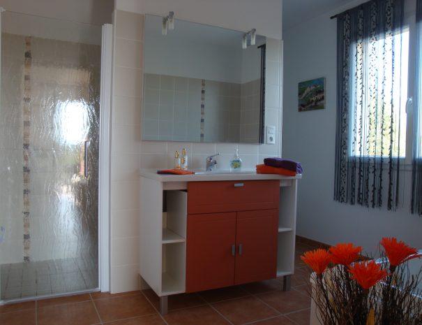 3.salle de bain
